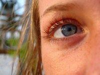 Consigue en verano unos ojos más naturales