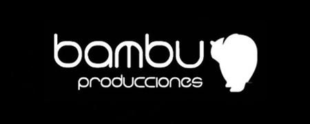 'Contranatura', la serie rechazada en España que podría hacerse en Estados Unidos