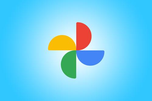 Google Fotos para principiantes: primeros pasos para empezar a guardar todas tus fotos