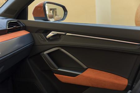 Audi Q3 2020 34