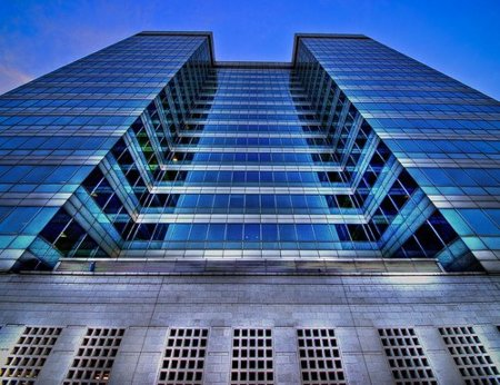 Las presiones de la BSA contra los estándares abiertos en la e-administración