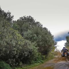 Foto 71 de 105 de la galería aprilia-caponord-1200-rally-presentacion en Motorpasion Moto