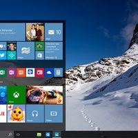 Microsoft actualiza la aplicación Correo y Calendario para Windows 10 dentro del Programa Insider