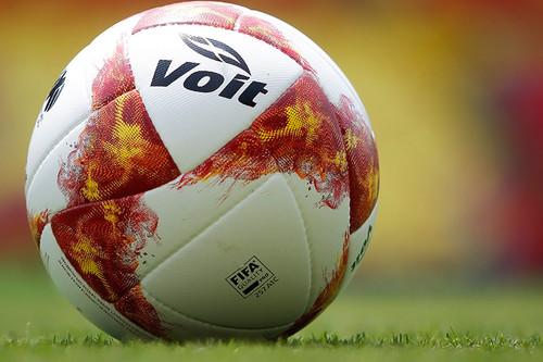 Cómo ver la Liguilla del Apertura 2018 de la Liga MX por internet de manera gratuita en México
