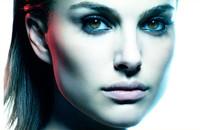 Natalie Portman, belleza e inteligencia en una gran estrella