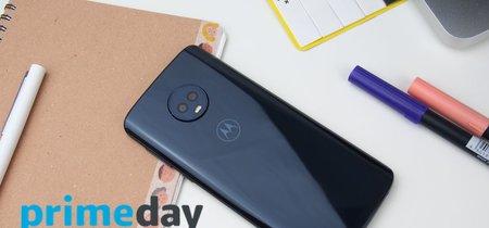 Cazando Gangas: las mejores ofertas en móviles y tablets Android del Amazon Prime Day 2018