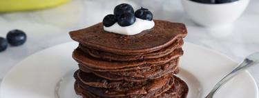 #RetoVitónica: siete recetas de desayunos saludables, fáciles y rápidas para la vuelta al cole de pequeños y mayores