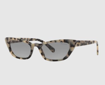 Gafas Eci1
