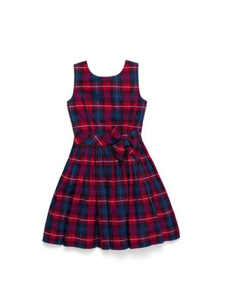 th-preppy-holidays-girls-dress.jpg