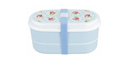 Mucho más que un túpper: Los recipientes más chulos para llevar tus ensaladas al trabajo