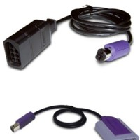 Usa el pad de NES o SNES en tu Wii