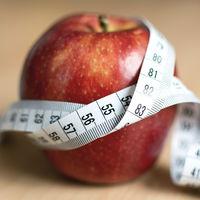 Dietas milagro o dietas de moda: por qué alejarse de ellas y cómo identificarlas fácilmente