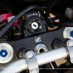 Foto 86 de 98 de la galería honda-crf1000l-africa-twin-2 en Motorpasion Moto