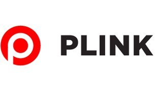 Google compra Plink, startup dedicada a la búsqueda visual