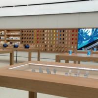 Alerta: la Apple Store online cerrará mañana, y puede ser por la llegada de novedades