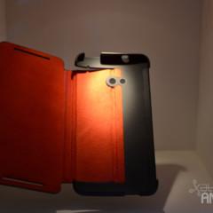 Foto 4 de 9 de la galería accesorios-htc-one en Xataka Android