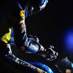 Foto 39 de 86 de la galería suzuki-gsx-r1000-2017 en Motorpasion Moto