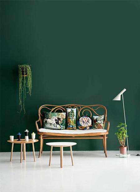 Casa Verde 1