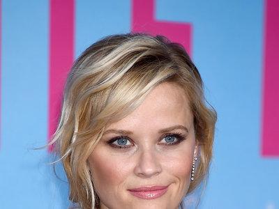 Dos falsos despeinados para copiar de la mano de Reese Witherspoon y Nicole Kidman