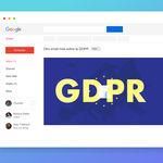 ¿Sirve para algo la GDPR cuando recibes 30 avisos de que aceptes los cambios en la política de privacidad?