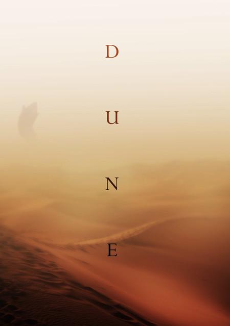 Dune-2019