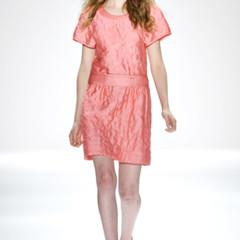 Foto 16 de 40 de la galería jill-stuart-primavera-verano-2012 en Trendencias