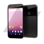 Así serían los nuevos Nexus de Google fabricados por HTC