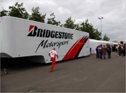 Bridgestone dejará la Fórmula 1 a final de 2010