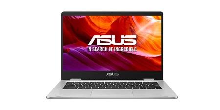 Asus Chromebook Z1400cn Bv0305