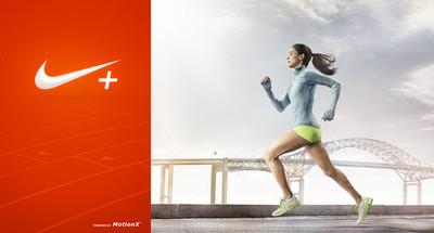 Nike+ Running, se actualiza con la integración de Google Fit