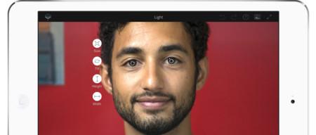 Adobe Photoshop Fix: la edición de fotos en el iPhone se vuelve seria. App de la Semana