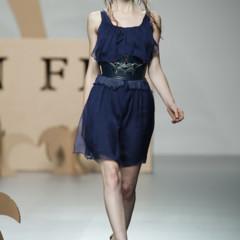 Foto 4 de 16 de la galería ion-fiz-primavera-verano-2012 en Trendencias