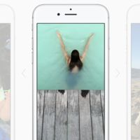Cómo guardar correctamente las Live Photos del iPhone 6s en un Mac o un PC