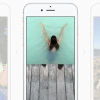 Cómo guardar correctamente las Live Photos del iPhone 6s en un Mac o un PC