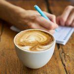 Hasta tres tazas de café al día se asocia con un menor riesgo de accidente cerebrovascular y enfermedad cardíaca mortal