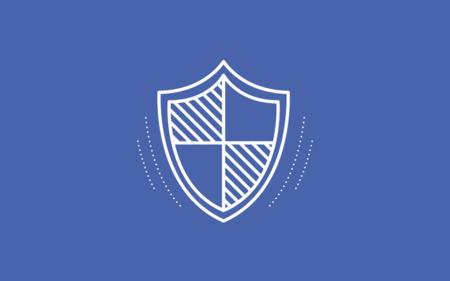 Lo que sabemos del hackeo de 50 millones de cuentas de Facebook: cómo sucedió y cómo saber si me afectó