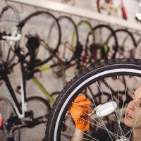 El boom de la bicicleta ha causado desabastecimiento: agotados los modelos más baratos y no habrá stock hasta julio