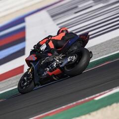 Foto 43 de 77 de la galería aprilia-rsv4-2021-1 en Motorpasion Moto