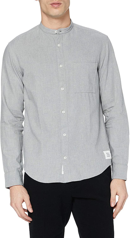 Marc O'Polo Denim Camisa para Hombre