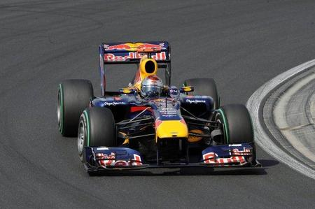 Las nuevas pruebas de la FIA pueden obligar a todas las escuderías a cambiar sus alerones