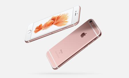 La sexta beta de iOS 10.3 y macOS 10.12.4 para desarrolladores ya se puede descargar