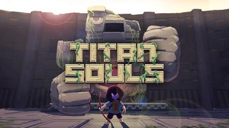 No lo dudes y aprovecha la oferta: Titan Souls se encuentra gratis en Steam por tiempo limitado y es tuyo para siempre