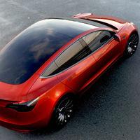 En Tesla se 'ponen las pilas' y nos darán una sorpresa el próximo 17 de octubre