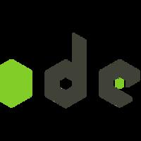 Debugging Node.js con Node Inspector