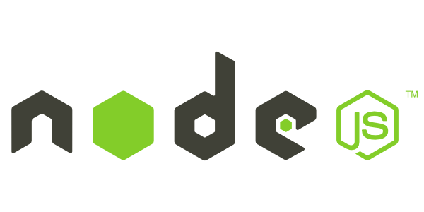 Nodejs Light