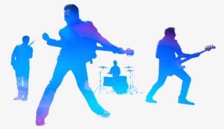 U2 se disculpa por haber puesto su disco en nuestros dispositivos