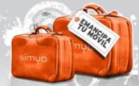 Simyo ya cuenta con más de 200 tiendas donde liberar tu móvil y llevarte saldo gratis