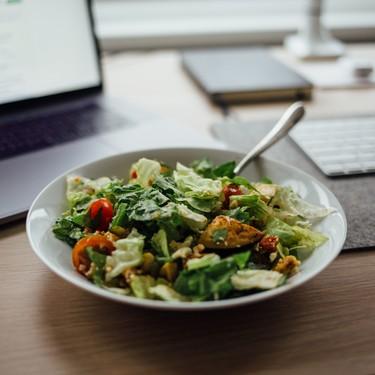 Cómo convertir las verduras en un plato sorprendente: con estas 13 recetas saludables, deliciosas y apetitosas