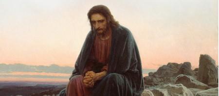 Joaquín Riera excava en el evangelio de Tomás en busca del Jesús más genuino