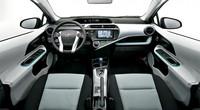Car Audio: Los nuevos retos